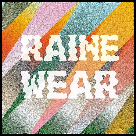 Raine Wear Logo-01.png