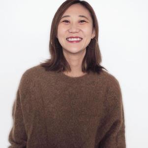 FengYi (Mona) Jiang