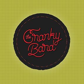 Cranky Bard Logo Mockup-01.png