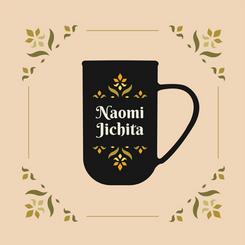 Naomi Jichita Logo Set-01.png
