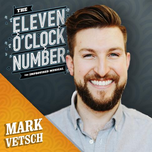 EON Player Profile MARK VETSCH.png