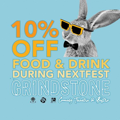 Next Fest Grindstone Ad Square.jpg