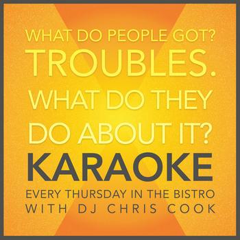Karaoke Square.png