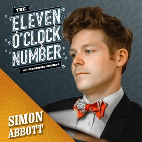 Eleven O Clock Number Promo