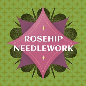 Rosehip Needlework Logos-01.png