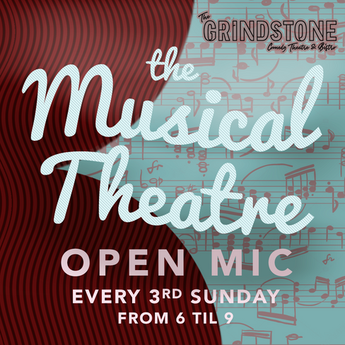 MUSICAL THEATRE OPEN MIC.png