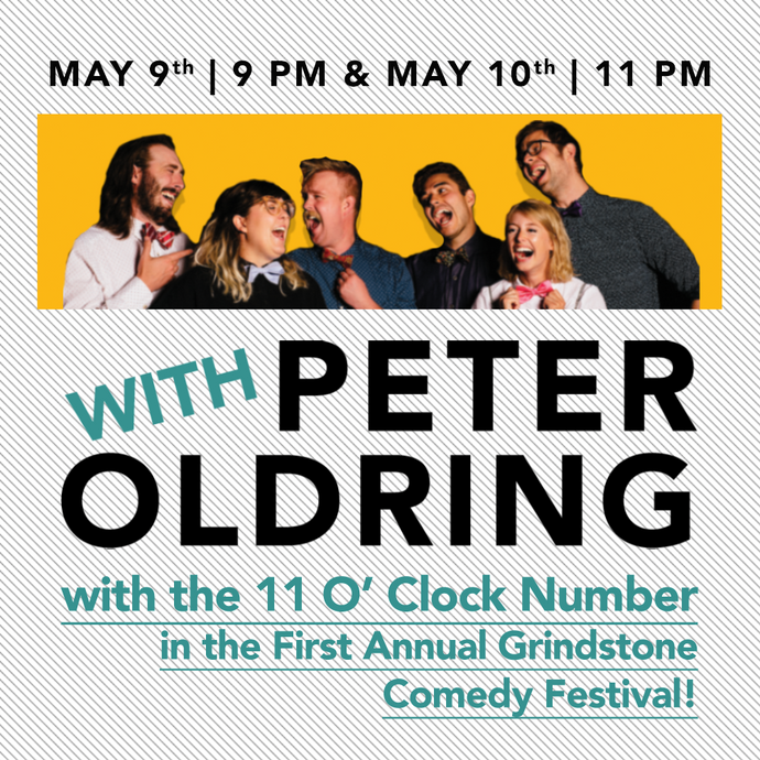 Peter Oldring Square.png