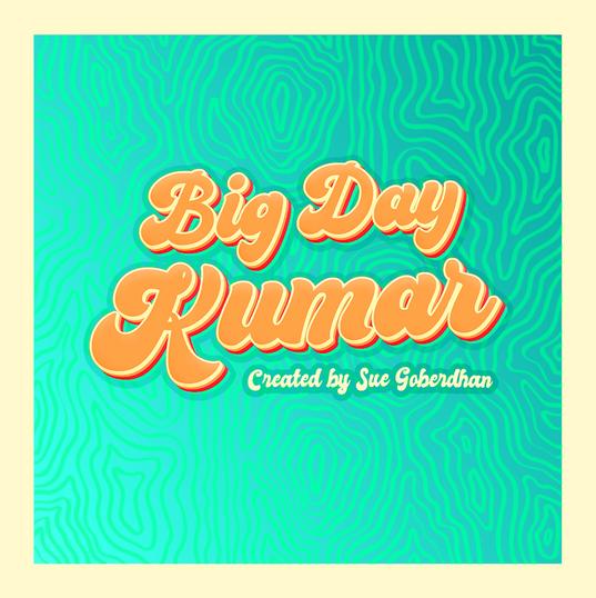 Big Day Kumar