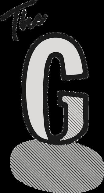 Gstone Black.png