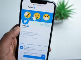 Réussir sa communication de marque sur Twitter