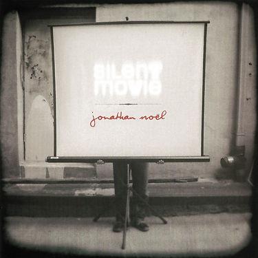 silent movie cvr (edit)-2 copy.jpg