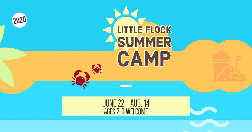 Summer camp photo cover.jpg