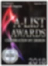 Award-2018.jpg