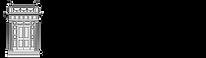 POMPA-LOGO-Horizontal.png