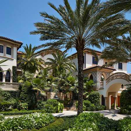 South Palm Beach Estate