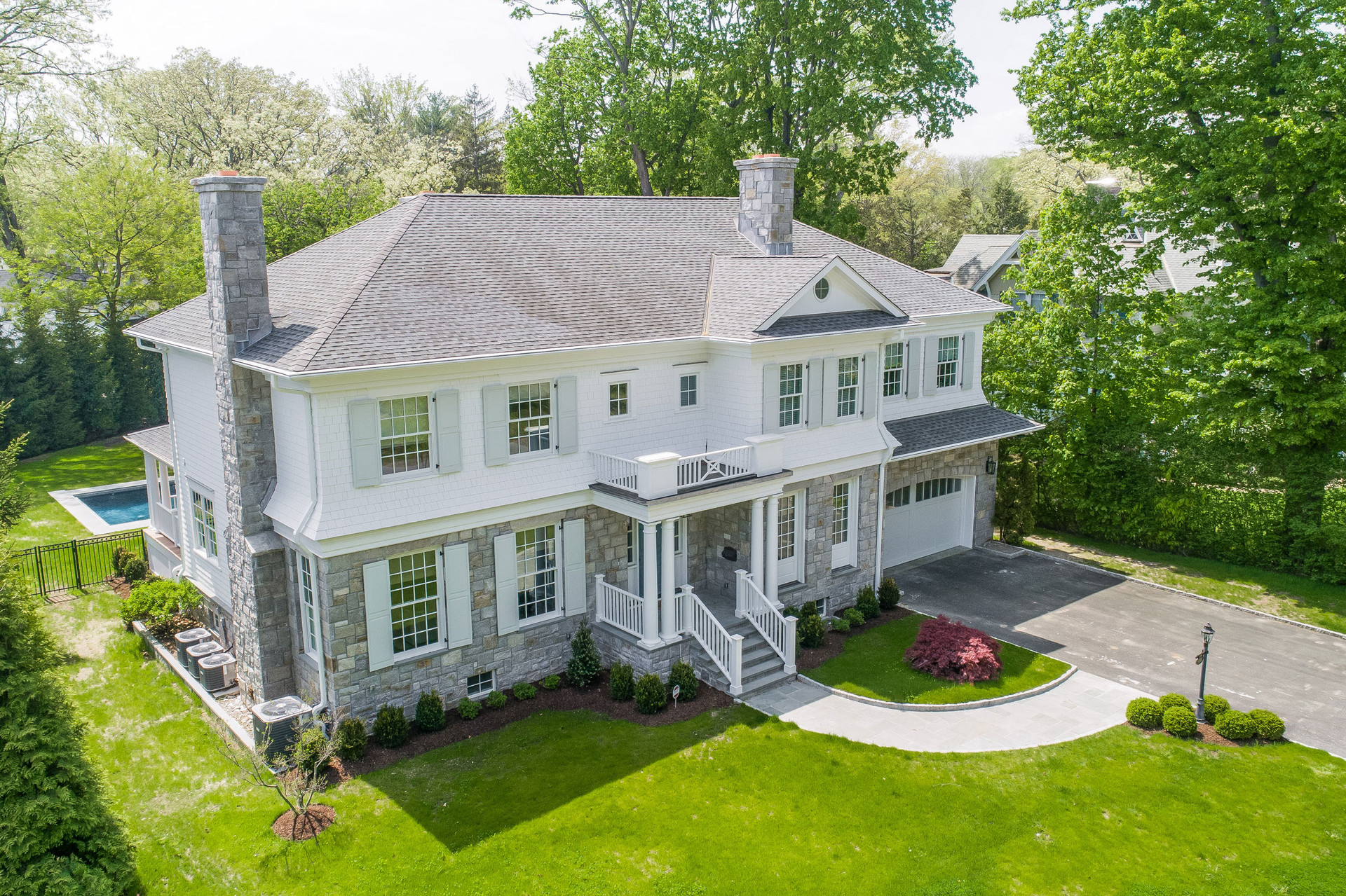 Pelham Manor