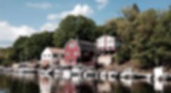 IMG_2433_edited.jpg