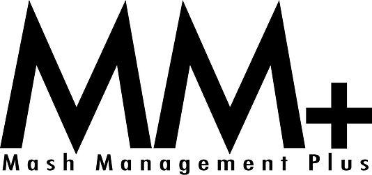 mmplus logo.jpg