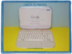 Libreta PC Portátil.jpg