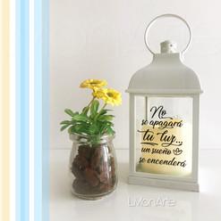 limonarte-design2.jpg