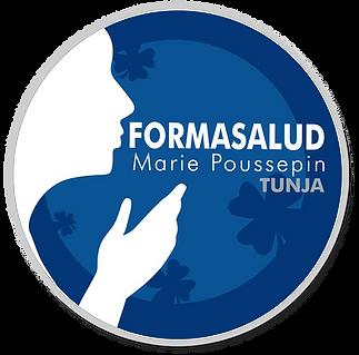 FormasaludTunja-logo_big.png