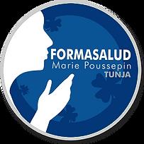 FormasaludTunja-logo.png