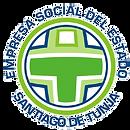 logo_esesantiago.png