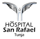 logohospital2.jpg