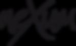 logotipo_peque_nexum_bogota.png