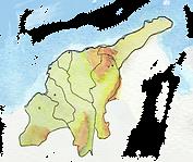 zona_caribe.png