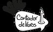 logos_aliados_contador_de_libros.png