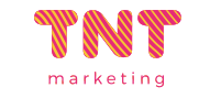 logo-tnt-marketing.png