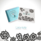 limonarte-design4.jpg