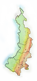 zona_pacifico.png