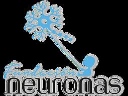 Fundación Neuronas