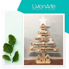 limonarte-design-navidad.jpg