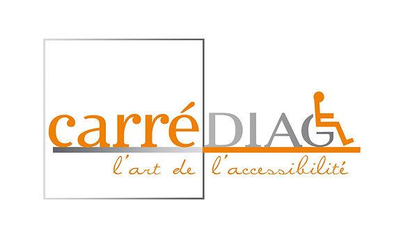 Carrediag Logo-Web.jpg
