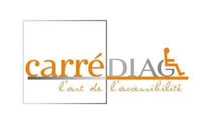 Carrediag Logo-Web2.jpg