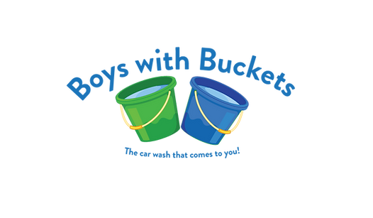 boys-logo3.png