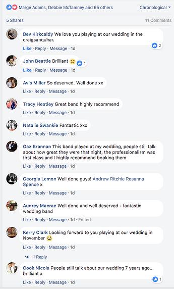 facebook testimonials.png