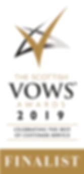 VOWS_Finalist_white_gold_vertical.jpg