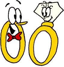 wear your jewelry worry free