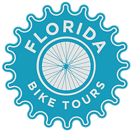 Florida Bike Tour