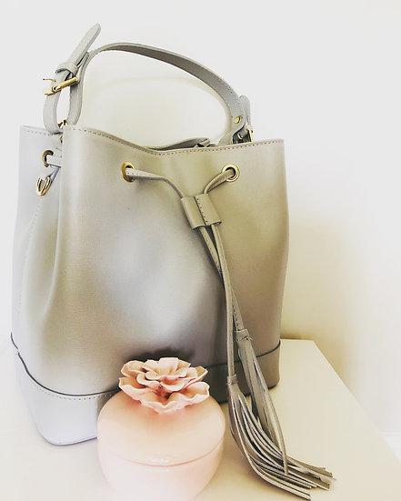 CiCi Bloom Bucket Bag