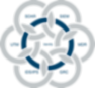 AtRISK_Quorum_solution_2019_02.png