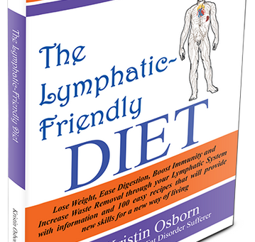 The Lymphatic-Friendly Diet
