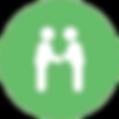 AtRISK-Client Meetup_green.png