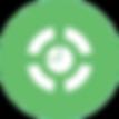 AtRISK_Predictive Analytics_green.png