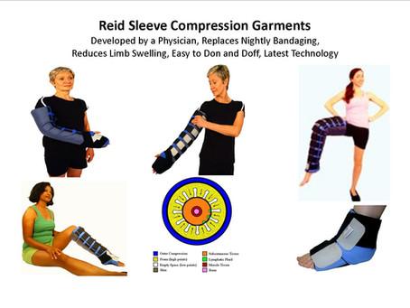Read about Reid Sleeves