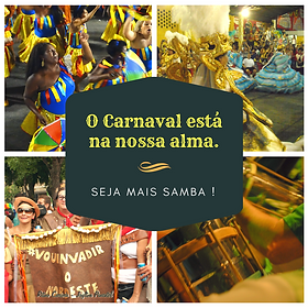 Carnaval geral 01.png